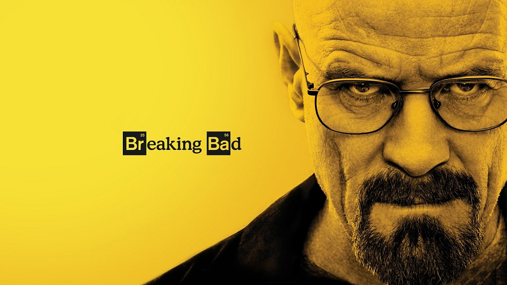 21225-breaking-bad.jpg