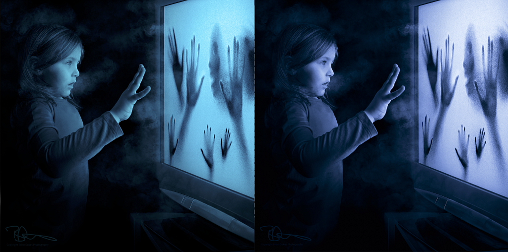 Screenshot-Poltergeist-Comparison.png