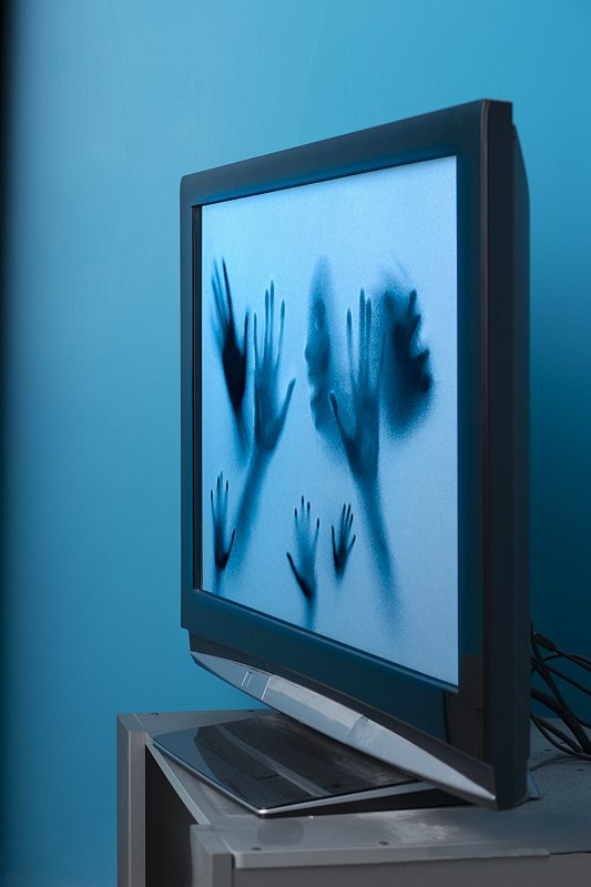 TV-with-image.jpg